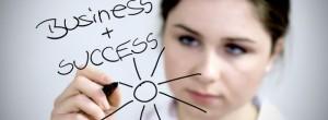 women-entrepreneurs-branding